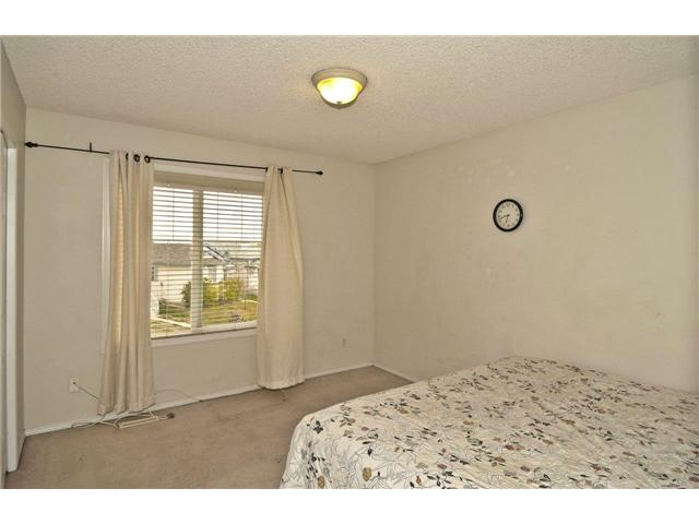 Photo 13: 173 MARTINVALLEY Road NE in : Martindale Residential Detached Single Family for sale (Calgary)  : MLS(r) # C3595152