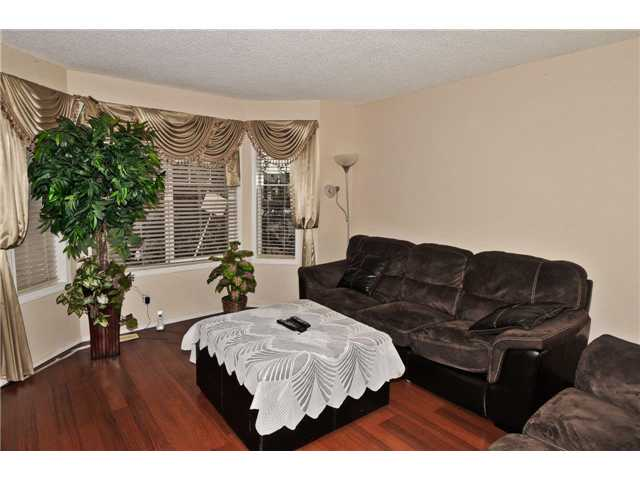 Photo 2: 173 MARTINVALLEY Road NE in : Martindale Residential Detached Single Family for sale (Calgary)  : MLS(r) # C3595152
