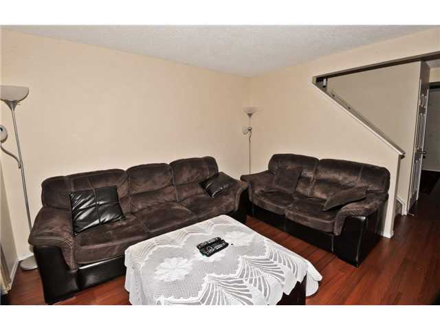Photo 4: 173 MARTINVALLEY Road NE in : Martindale Residential Detached Single Family for sale (Calgary)  : MLS(r) # C3595152