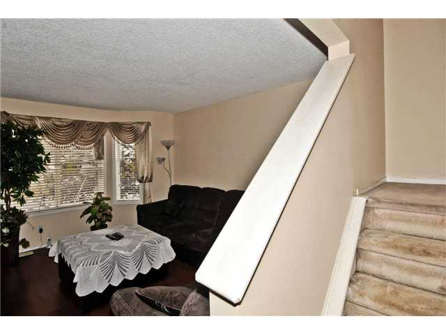 Photo 10: 173 MARTINVALLEY Road NE in : Martindale Residential Detached Single Family for sale (Calgary)  : MLS(r) # C3595152