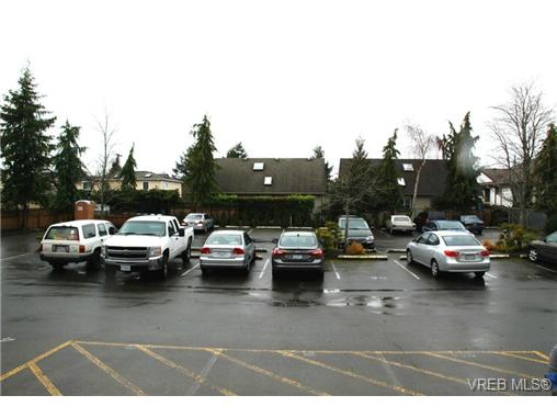 Photo 20: 102 9882 Fifth Street in SIDNEY: Si Sidney North-East Condo Apartment for sale (Sidney)  : MLS(r) # 333954