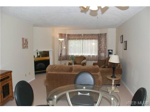 Photo 9: 102 9882 Fifth Street in SIDNEY: Si Sidney North-East Condo Apartment for sale (Sidney)  : MLS(r) # 333954