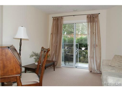 Photo 10: 102 9882 Fifth Street in SIDNEY: Si Sidney North-East Condo Apartment for sale (Sidney)  : MLS(r) # 333954