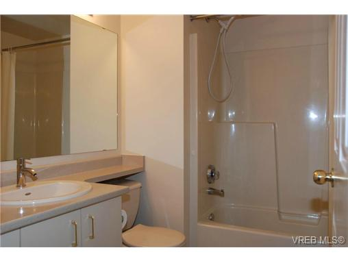 Photo 11: 102 9882 Fifth Street in SIDNEY: Si Sidney North-East Condo Apartment for sale (Sidney)  : MLS(r) # 333954