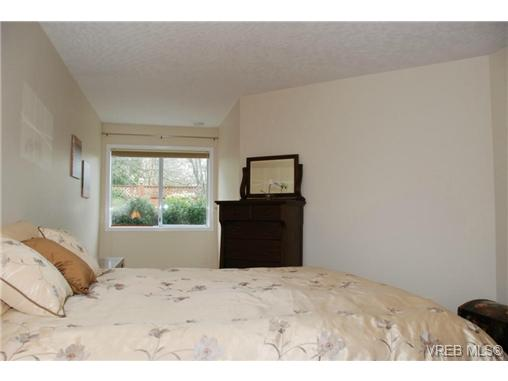 Photo 12: 102 9882 Fifth Street in SIDNEY: Si Sidney North-East Condo Apartment for sale (Sidney)  : MLS® # 333954