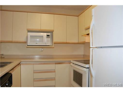 Photo 7: 102 9882 Fifth Street in SIDNEY: Si Sidney North-East Condo Apartment for sale (Sidney)  : MLS® # 333954