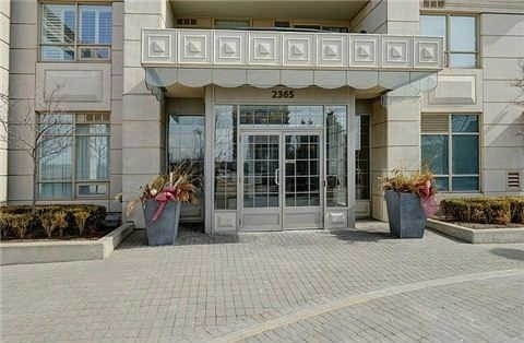 Photo 12:  in Oakville: Uptown Core Condo for lease : MLS(r) # W3284908