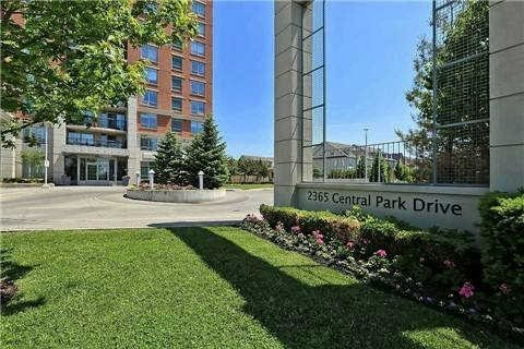 Photo 11:  in Oakville: Uptown Core Condo for lease : MLS(r) # W3284908