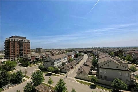 Photo 7:  in Oakville: Uptown Core Condo for lease : MLS(r) # W3284908