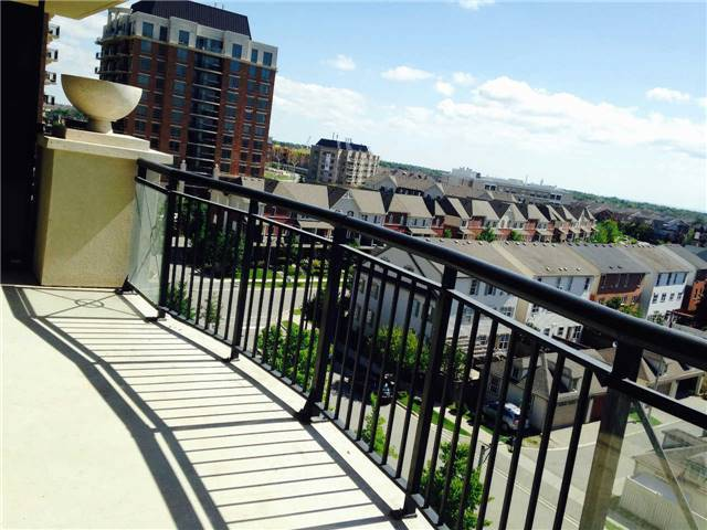 Photo 6:  in Oakville: Uptown Core Condo for lease : MLS(r) # W3284908