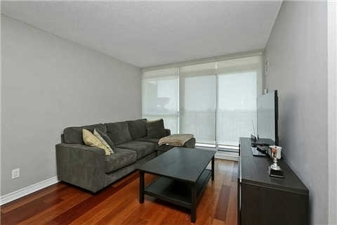 Photo 18:  in Oakville: Uptown Core Condo for lease : MLS(r) # W3284908