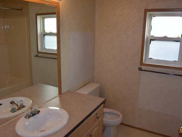 Photo 6: Photos: 43 240 G & M ROAD in : South Kamloops Manufactured Home/Prefab for sale (Kamloops)  : MLS® # 131996