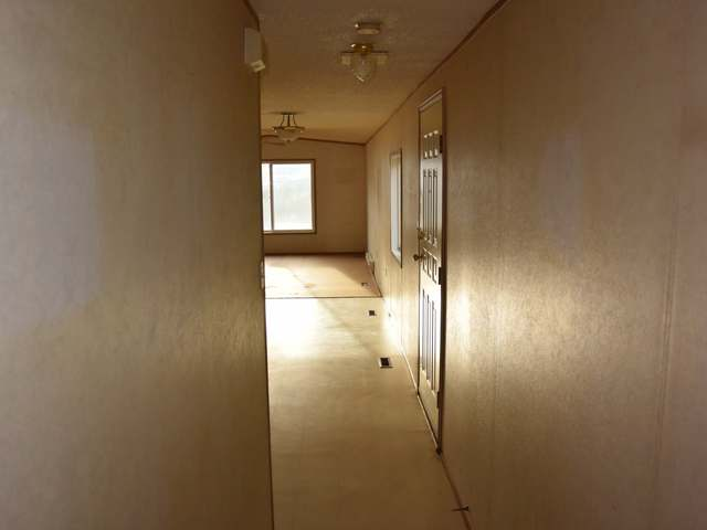 Photo 12: Photos: 43 240 G & M ROAD in : South Kamloops Manufactured Home/Prefab for sale (Kamloops)  : MLS® # 131996