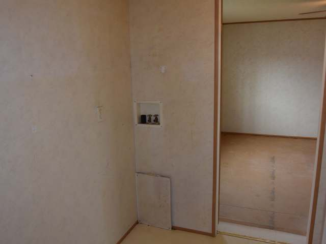Photo 7: Photos: 43 240 G & M ROAD in : South Kamloops Manufactured Home/Prefab for sale (Kamloops)  : MLS® # 131996