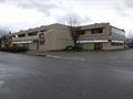 Main Photo: 203 45425 LUCKAKUCK Way in Sardis: Sardis West Vedder Rd Commercial for lease : MLS® # C8004728