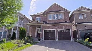 Main Photo: 22 Summitgreen Crest in Brampton: Sandringham-Wellington House (2-Storey) for sale : MLS® # W3511531