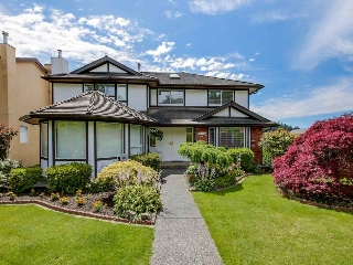 Main Photo: 757 E 29TH Street in North Vancouver: Tempe House for sale : MLS®# R2083444