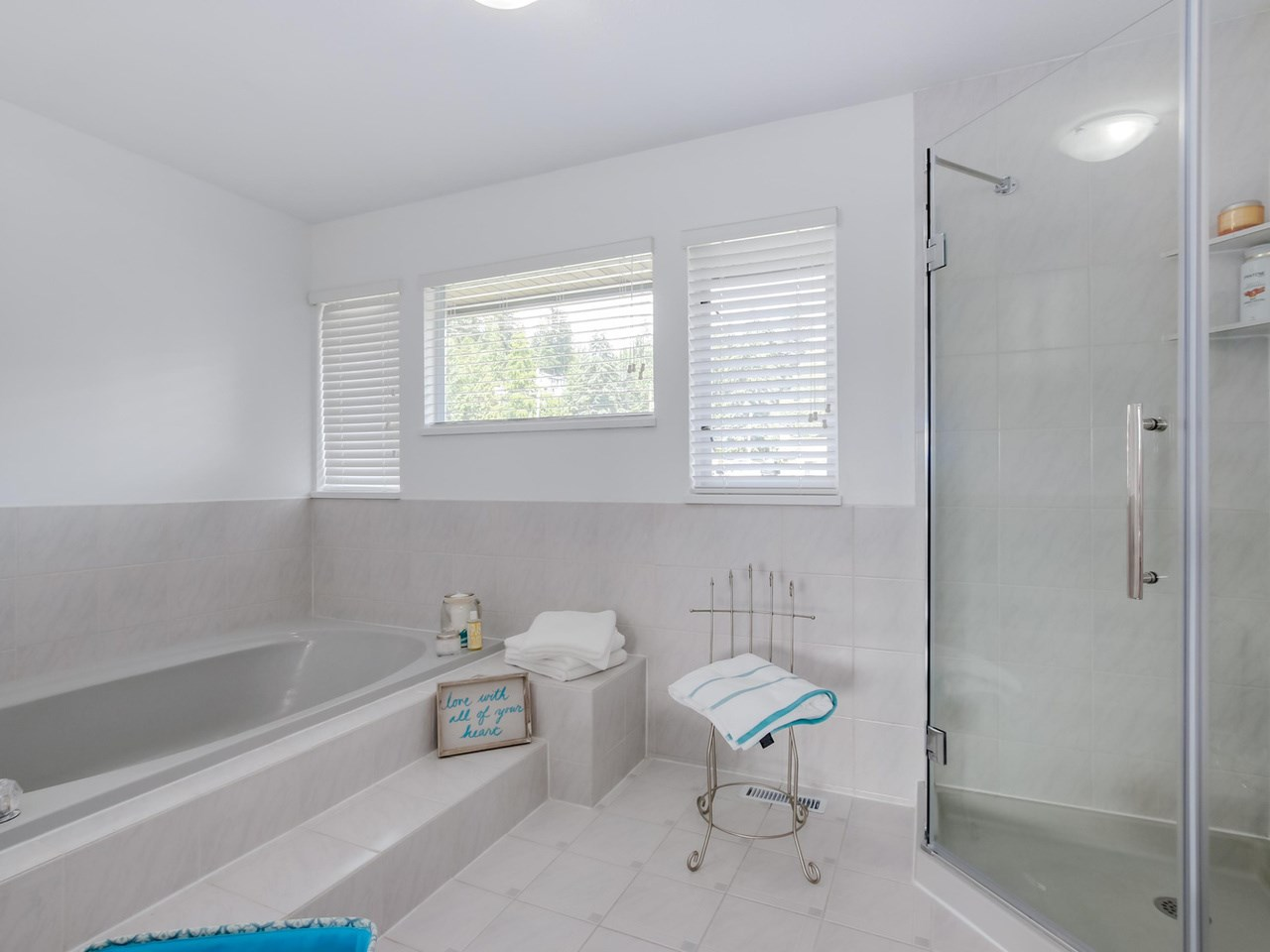 Photo 18: Photos: 757 E 29TH Street in North Vancouver: Tempe House for sale : MLS®# R2083444