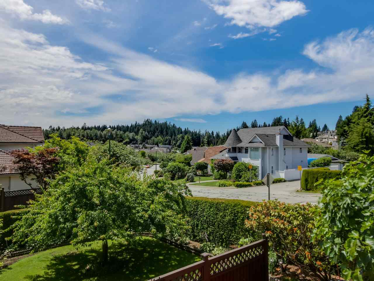 Photo 15: Photos: 757 E 29TH Street in North Vancouver: Tempe House for sale : MLS®# R2083444