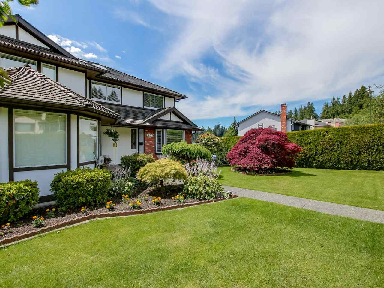 Photo 2: Photos: 757 E 29TH Street in North Vancouver: Tempe House for sale : MLS®# R2083444
