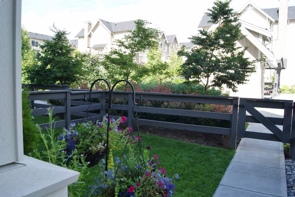 "Photo 3: 69 31032 WESTRIDGE Place in Abbotsford: Abbotsford West Townhouse for sale in ""Harvest"" : MLS(r) # R2084069"