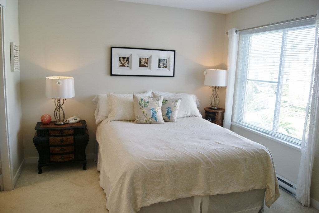 "Photo 11: 69 31032 WESTRIDGE Place in Abbotsford: Abbotsford West Townhouse for sale in ""Harvest"" : MLS(r) # R2084069"