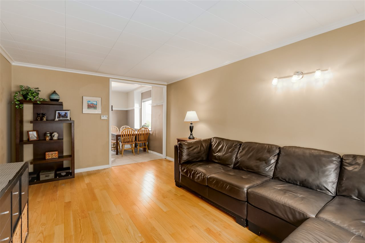 Photo 4: 2977 E 29TH Avenue in Vancouver: Renfrew Heights House for sale (Vancouver East)  : MLS® # R2086779