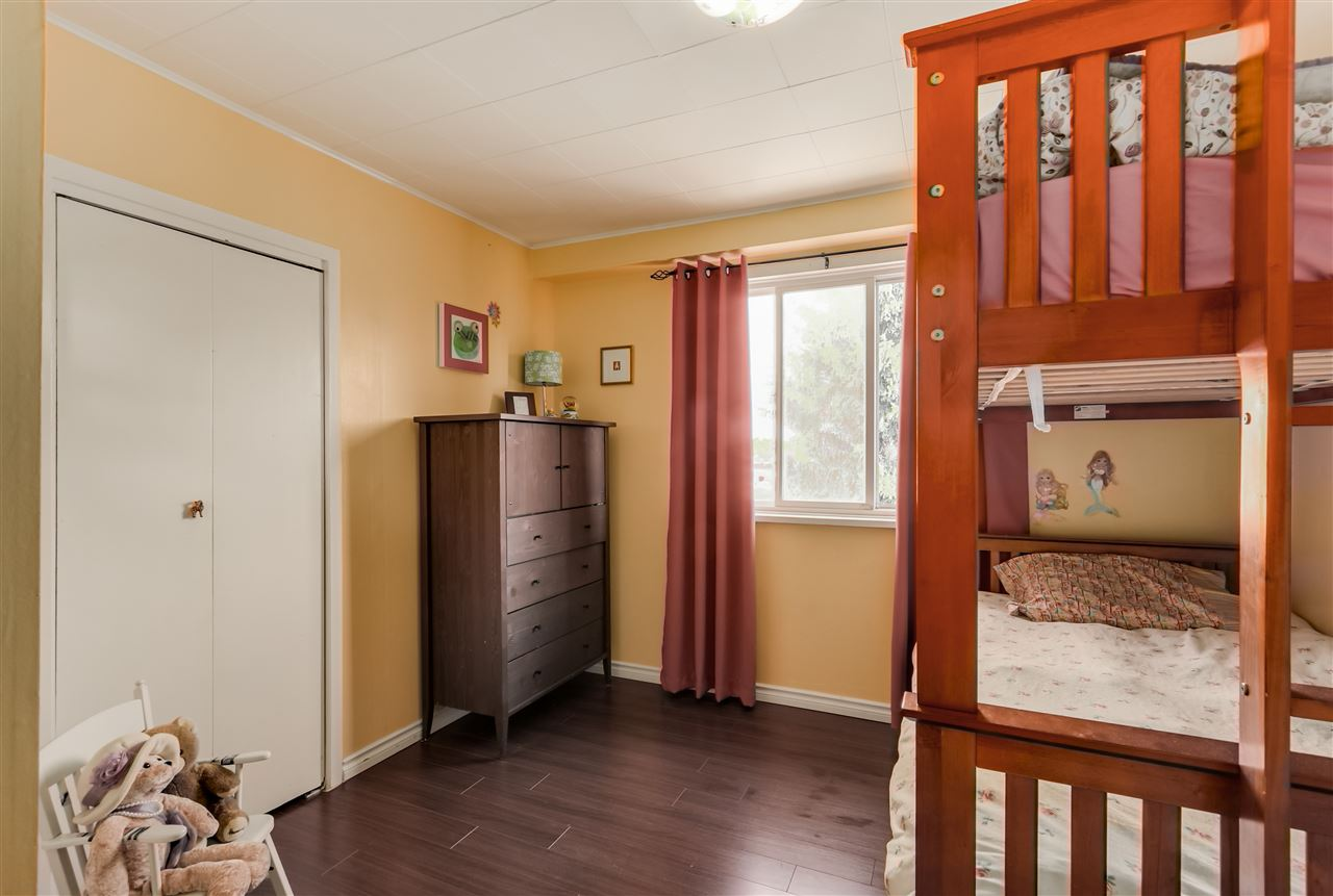 Photo 10: 2977 E 29TH Avenue in Vancouver: Renfrew Heights House for sale (Vancouver East)  : MLS® # R2086779