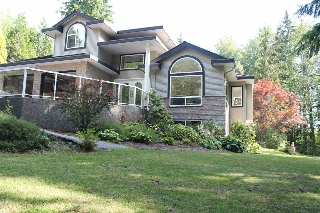 "Main Photo: 26480 127 Avenue in Maple Ridge: Websters Corners House for sale in ""Whispering Falls"" : MLS(r) # R2091439"