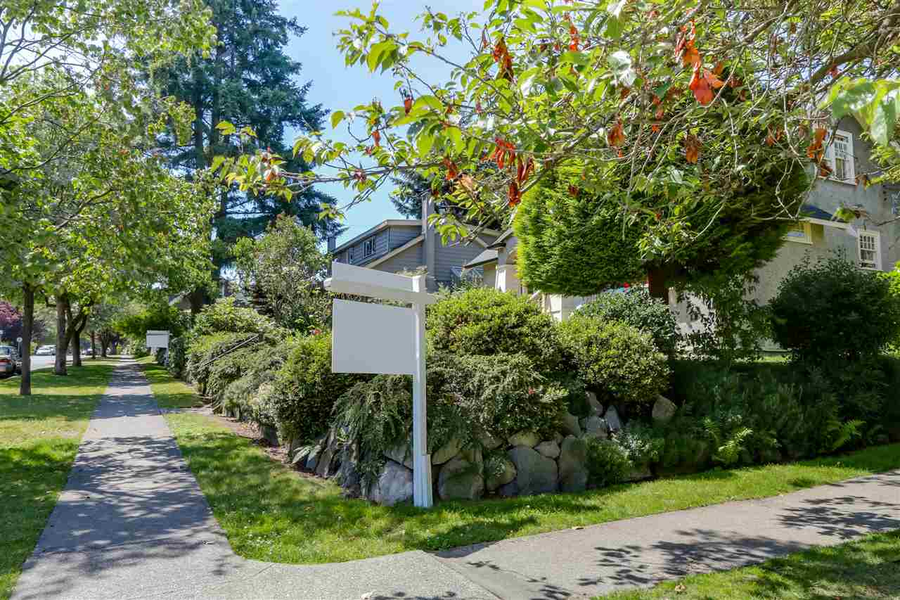 Photo 15: 3309 HIGHBURY Street in Vancouver: Dunbar House for sale (Vancouver West)  : MLS(r) # R2106207
