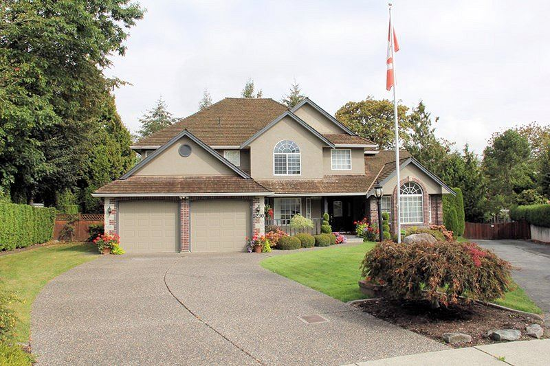 "Main Photo: 5230 223 Street in Langley: Murrayville House for sale in ""Eldorado Estates"" : MLS(r) # R2106853"