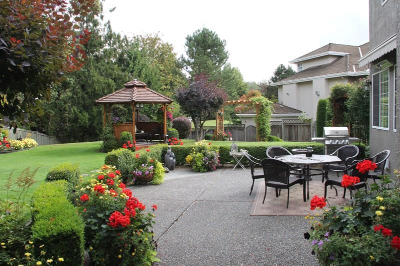 "Photo 16: 5230 223 Street in Langley: Murrayville House for sale in ""Eldorado Estates"" : MLS(r) # R2106853"