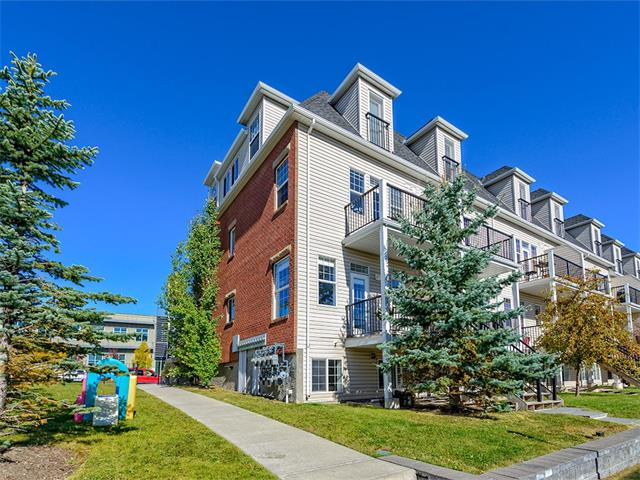 Photo 22: 35 43 SPRINGBOROUGH Boulevard SW in Calgary: Springbank Hill House for sale : MLS(r) # C4083171
