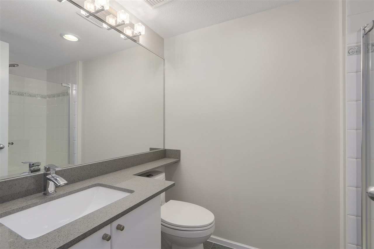 "Photo 9: 311 260 NEWPORT Drive in Port Moody: North Shore Pt Moody Condo for sale in ""MCNAIR"" : MLS(r) # R2125780"