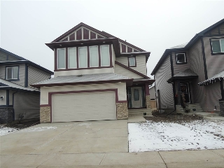 Main Photo: 12267 173 Avenue in Edmonton: Zone 27 House for sale : MLS(r) # E4044939