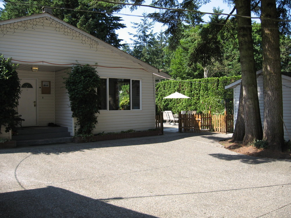 FEATURED LISTING: 3892 204th Street Langley