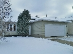 Main Photo: 15623 81 Street in Edmonton: Zone 28 House for sale : MLS(r) # E4046647