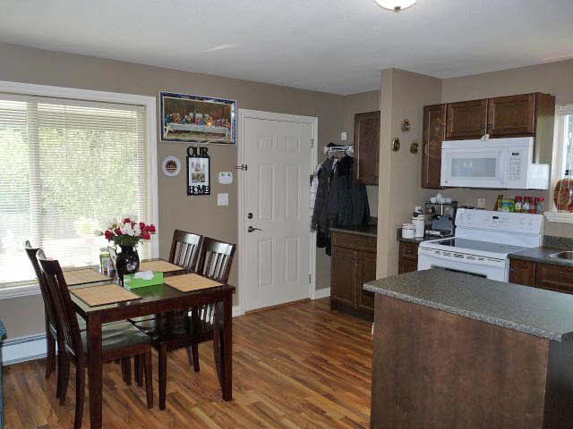 Photo 18: 2831 MCCRIMMON Drive in Abbotsford: Central Abbotsford House for sale : MLS(r) # R2137326