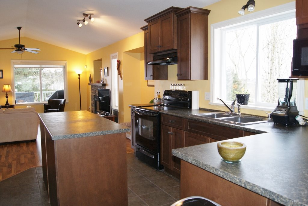 Photo 26: 2831 MCCRIMMON Drive in Abbotsford: Central Abbotsford House for sale : MLS(r) # R2137326