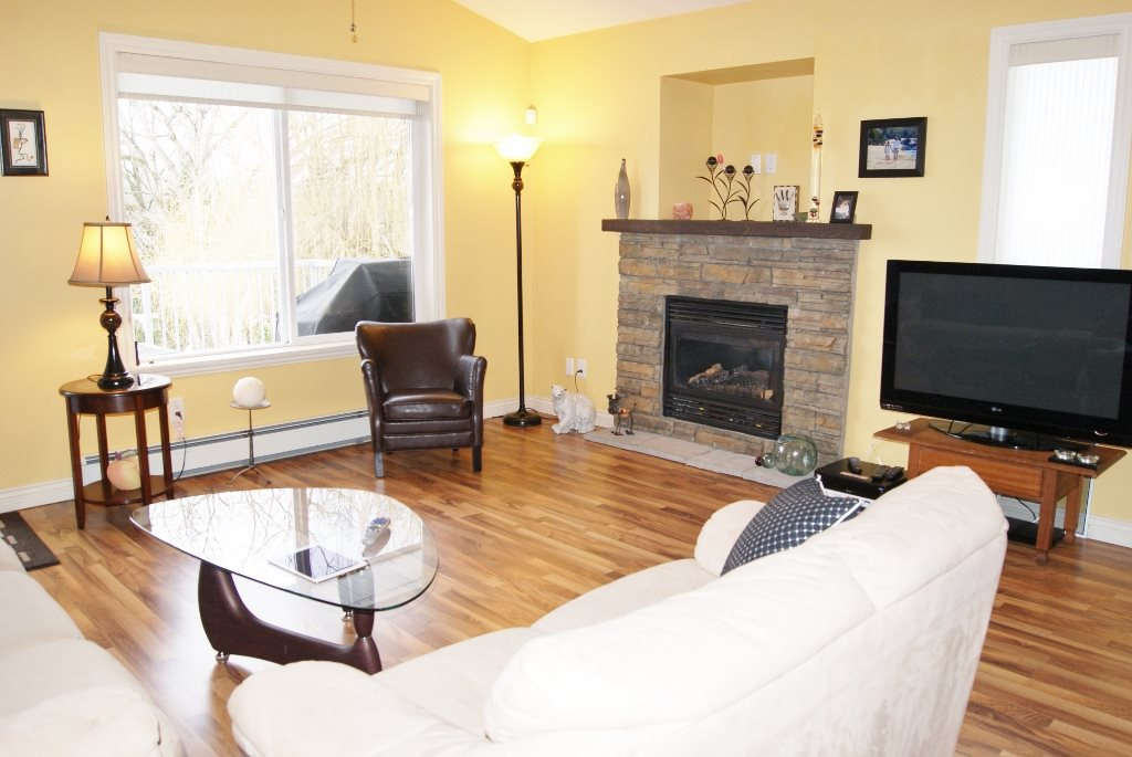 Photo 28: 2831 MCCRIMMON Drive in Abbotsford: Central Abbotsford House for sale : MLS(r) # R2137326