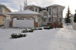 Main Photo: 4325 46 Street NW in Edmonton: Zone 29 House for sale : MLS(r) # E4050898
