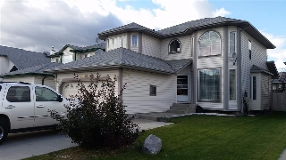 Main Photo: 8322 160A Avenue in Edmonton: Zone 28 House for sale : MLS(r) # E4053064