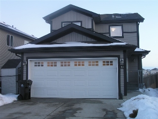 Main Photo: 53 Spruce Ridge Dr.: Spruce Grove House for sale : MLS(r) # E4054787