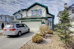 Main Photo: 828 77 Street in Edmonton: Zone 53 House for sale : MLS(r) # E4058230