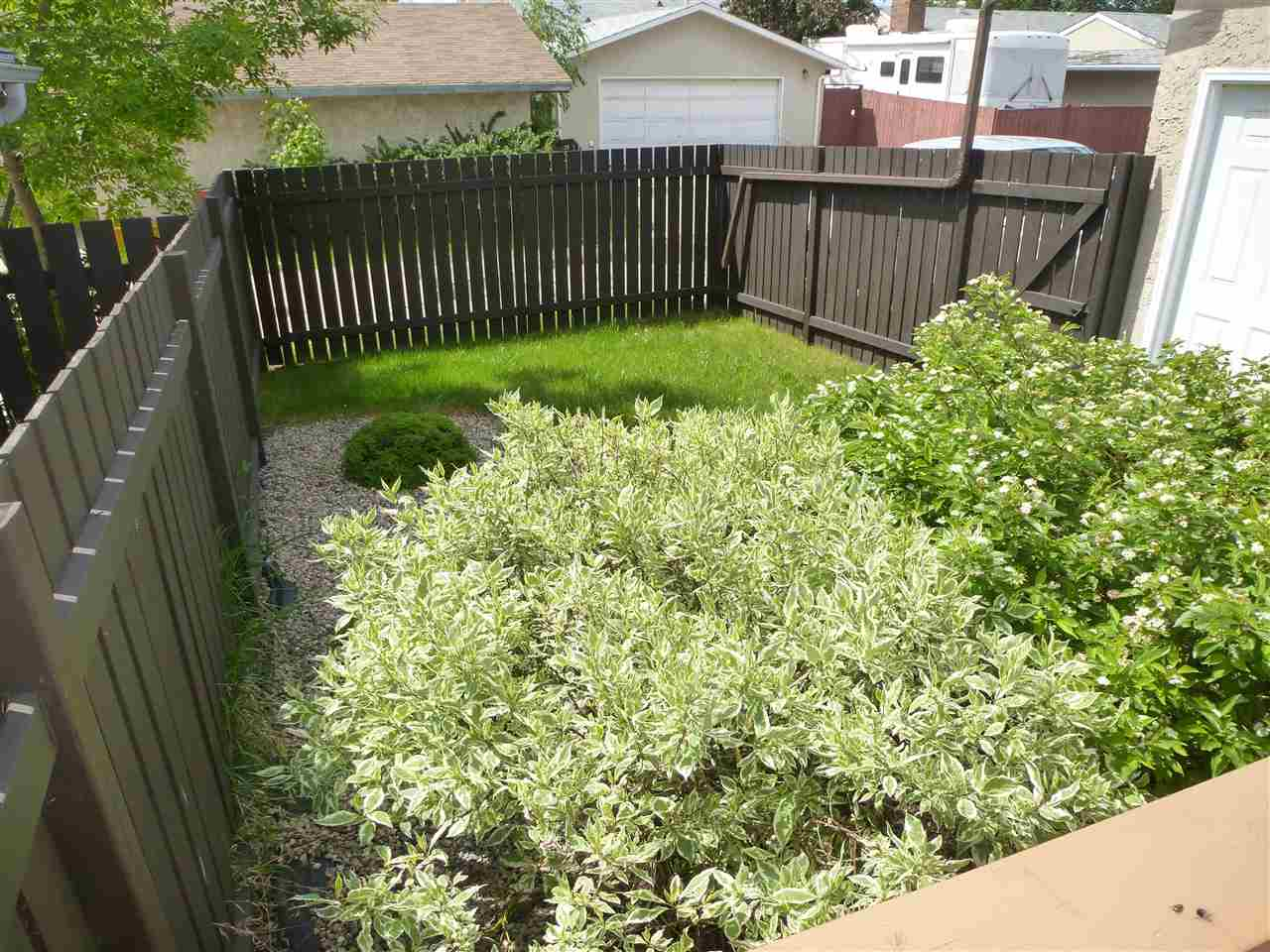 Photo 28: 16424 100 Street in Edmonton: Zone 27 House for sale : MLS(r) # E4059470