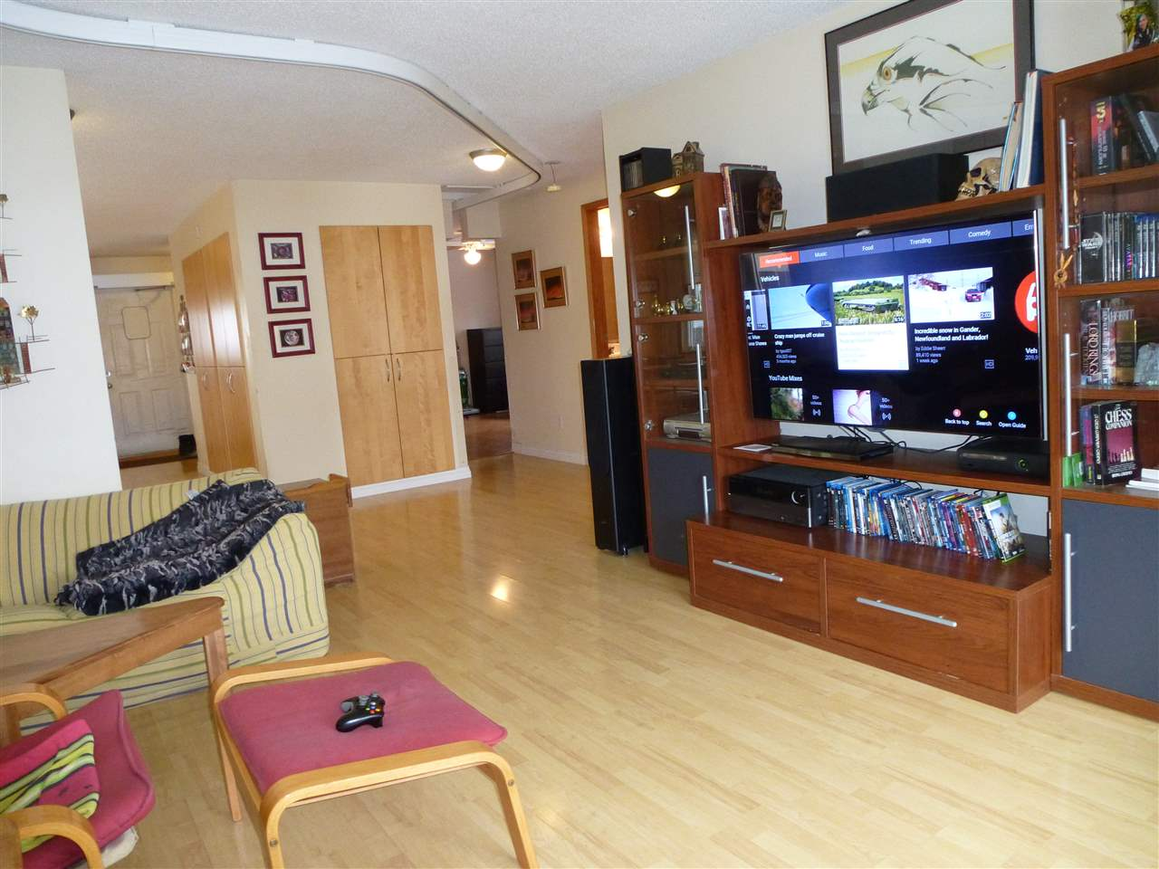 Photo 9: 16424 100 Street in Edmonton: Zone 27 House for sale : MLS(r) # E4059470