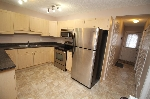 Main Photo: 1811 119 Street in Edmonton: Zone 55 House Half Duplex for sale : MLS(r) # E4060236
