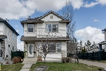 Main Photo: 1430 Grant Way in Edmonton: Zone 58 House for sale : MLS(r) # E4062786