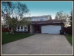 Main Photo: 38 MELROSE Place: Sherwood Park House for sale : MLS® # E4063799
