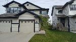 Main Photo: 2127 28 Street NW in Edmonton: Zone 30 House Half Duplex for sale : MLS(r) # E4063904